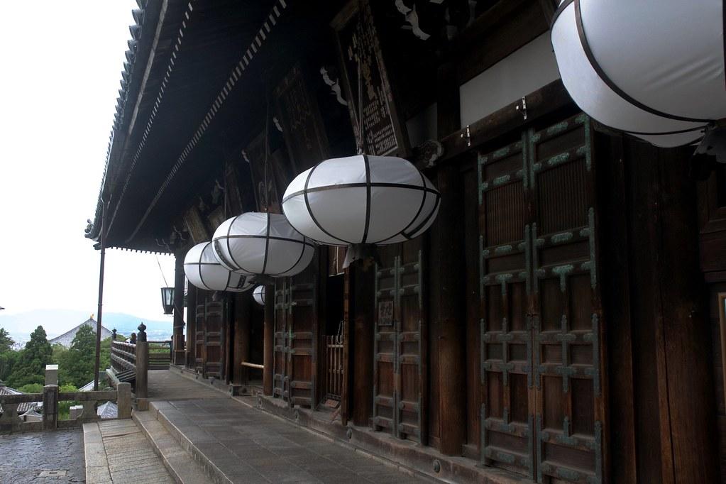 Nara Nigatsudo_04