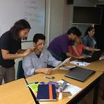 Acompañando Experiencias Pedagógicas con TIC Popayán