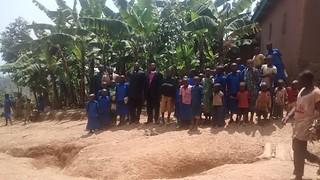 Rwanda 2016 (1)