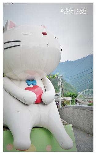 侯硐貓村-27