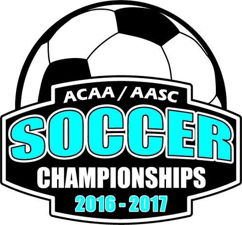 ACAA Soccer Championships