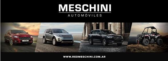 www.redmeschini.com.ar