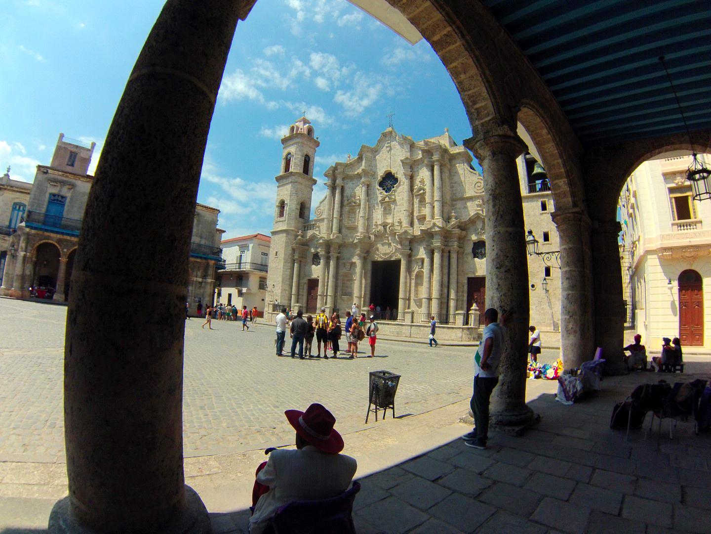 Qué ver en La Habana, Cuba qué ver en la habana, cuba - 30912737970 6a1118fe02 o - Qué ver en La Habana, Cuba