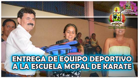 entrega-de-equipo-deportivo-a-la-escuela-municipal-de-karate