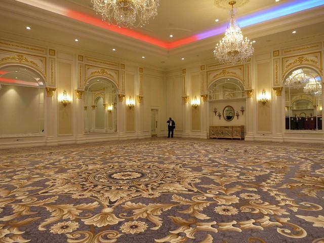 2016-11-10 參觀川普飯店 (12)