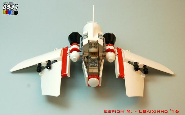 Espion M (2)