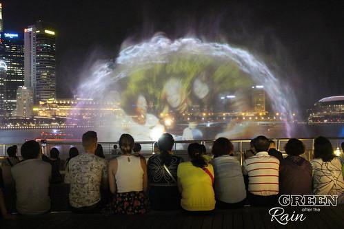 160907g MBS Marina Bay Sands Waterfront _ 86