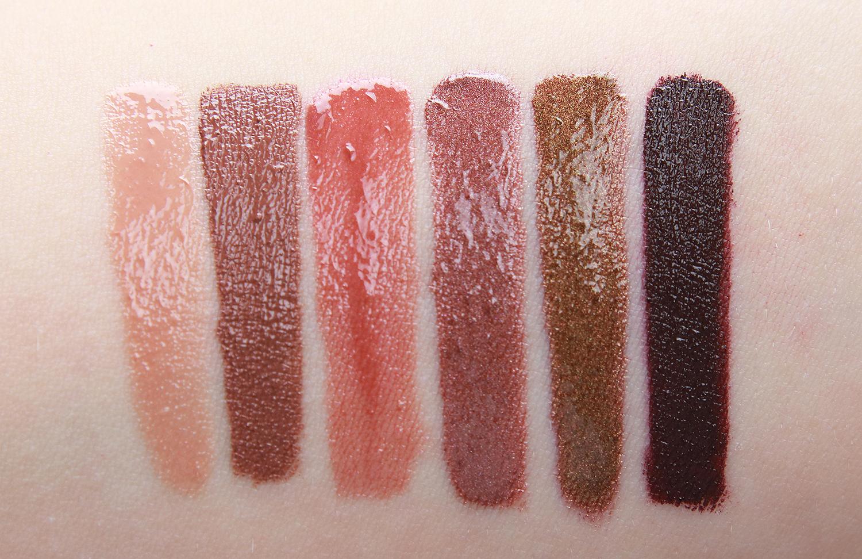 urban-decay-lipstick-palette-12