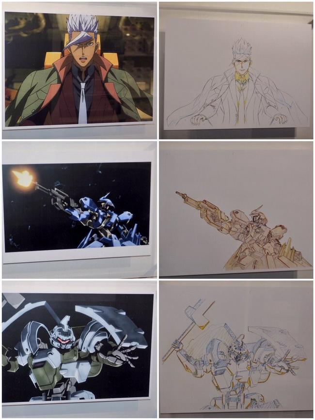 G-Tekketsu-Exhibition_46