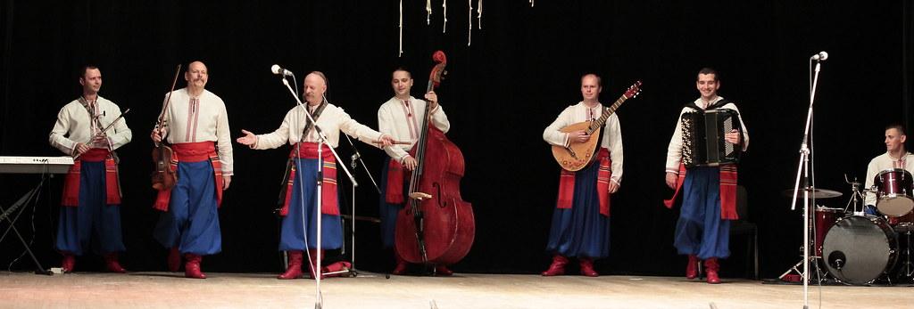 kleynody-orkestr