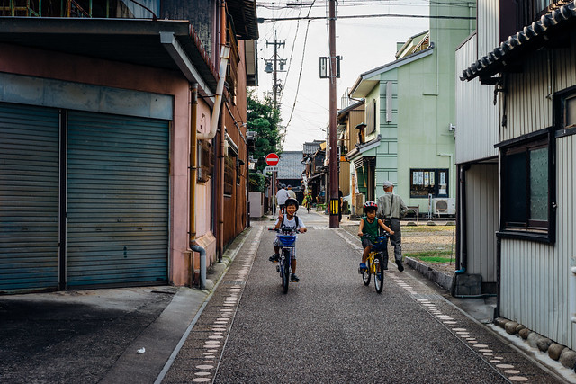 Inuyama_05