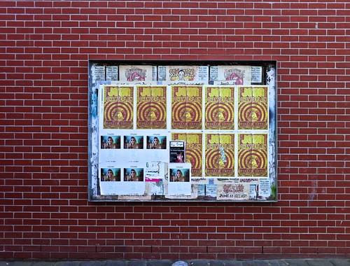 Ballarat, Victoria, Australia, 2011-08-28 15:46:38