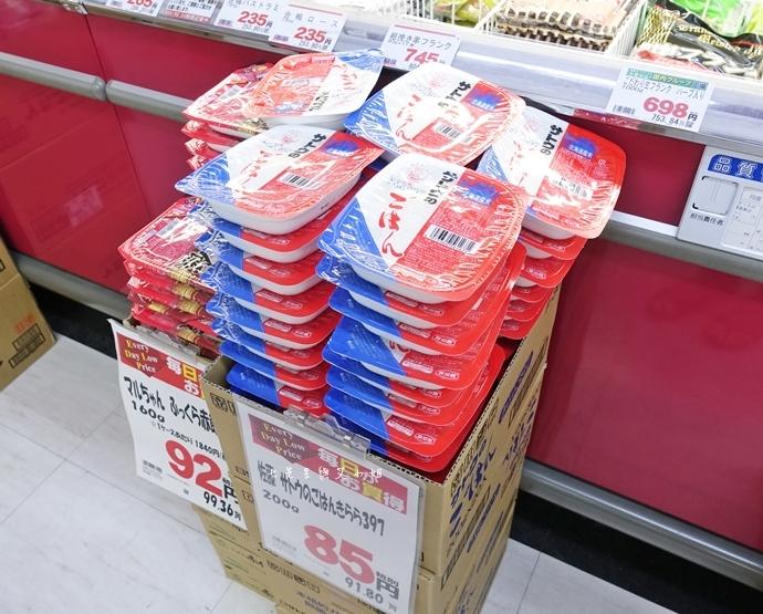 31 上野酒、業務超市 業務商店 スーパー  東京自由行 東京購物 日本自由行