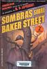 Varios, Sombras sobre Baker Street