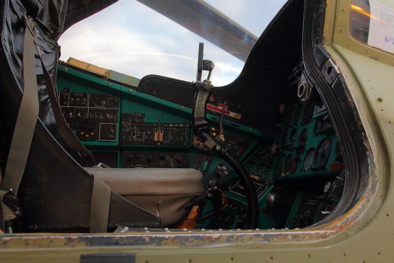 IMG_4097 Mi-24D Hind