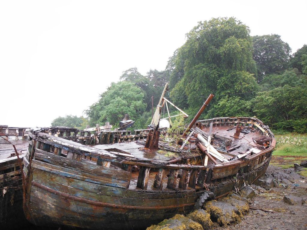 Salen Boats 4