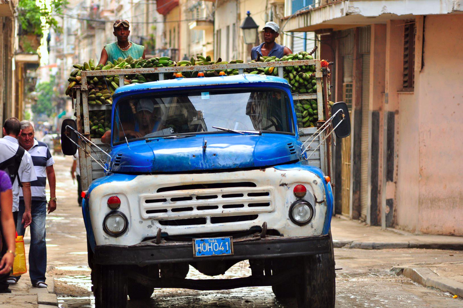 Qué ver en La Habana, Cuba qué ver en la habana, cuba - 30458834274 2c00124757 o - Qué ver en La Habana, Cuba