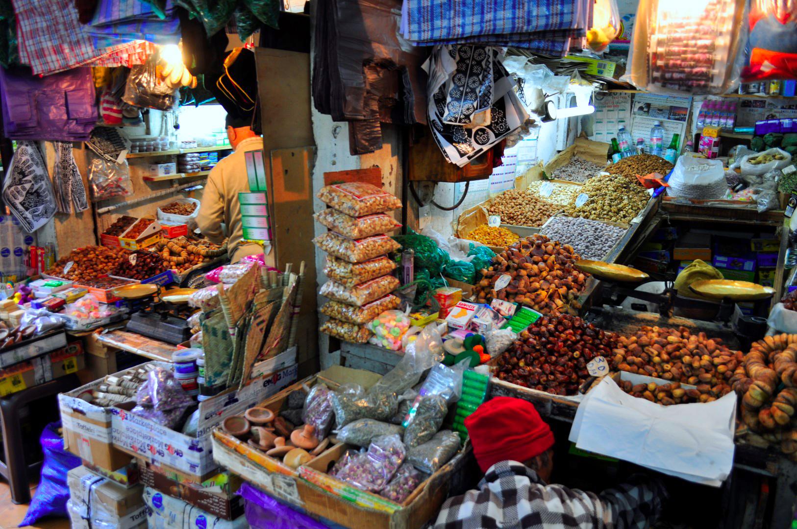 Qué ver en Marrakech, Marruecos - Morocco qué ver en marrakech - 30892956242 9094871ff7 o - Qué ver en Marrakech, Marruecos