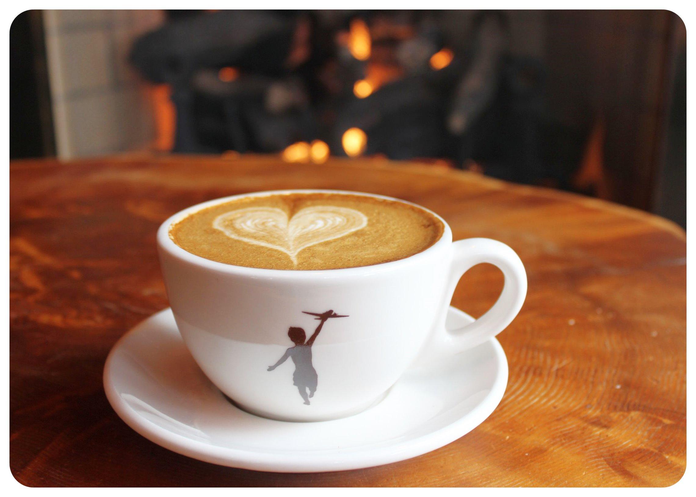 seattle coffee2