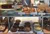 Tartine Manufactory - Pastries cookies