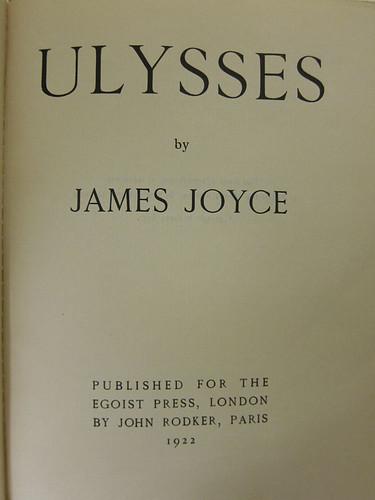 ulysses-013x