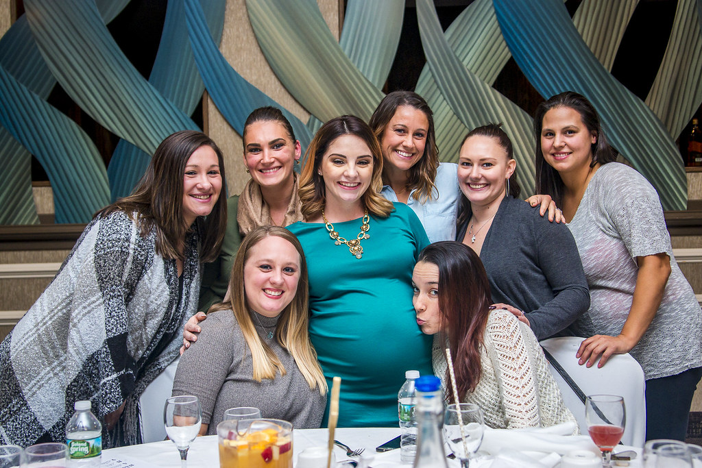 BabyCShower11.6.16 (62 of 112)