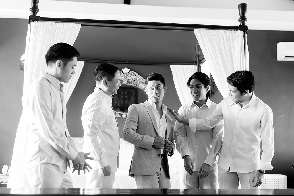 MANILA WEDDING PHOTOGRAPHER 7