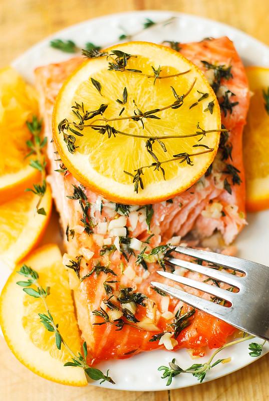 best salmon recipes, easy salmon recipes, gluten free recipes, how to bake salmon