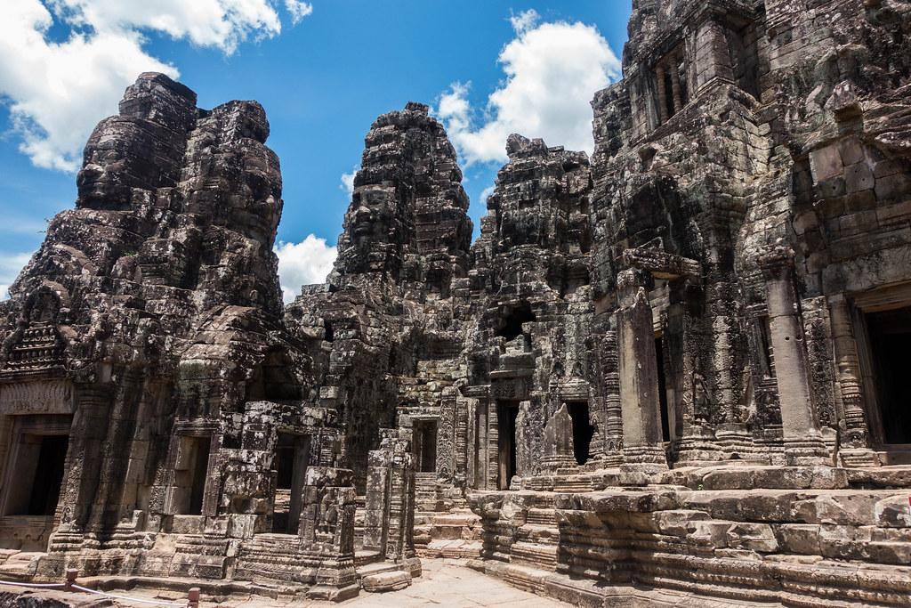 Cambodia-02193
