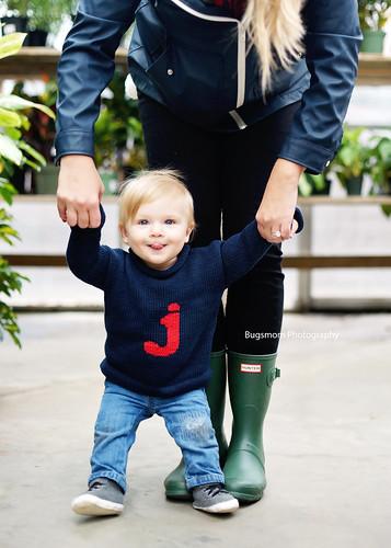 joey6