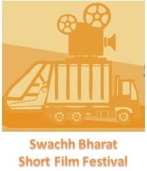 Swachh Bharat contest