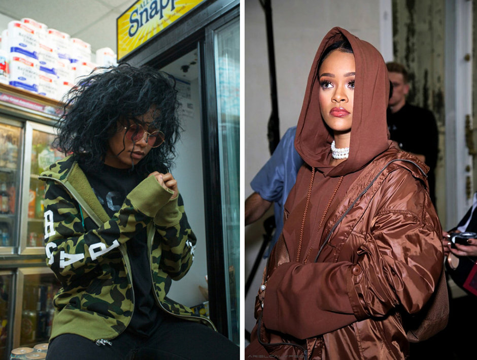 rihanna-hoodie-outfit-style-look