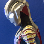 ULTRAMAN_NewGenerationWorld-260
