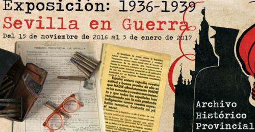 Exposición-Sevilla-Guerra