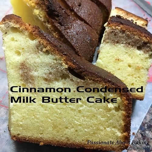 cake_cinnamoncondensed07
