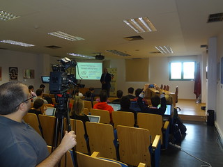 2015-10-23-Seminario eMadrid sobre Serious Games