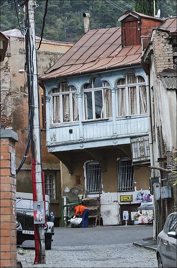 Tbilisi_0629