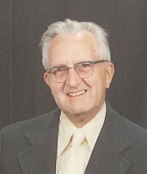 -1975-Carl Nill Tallahassee FL