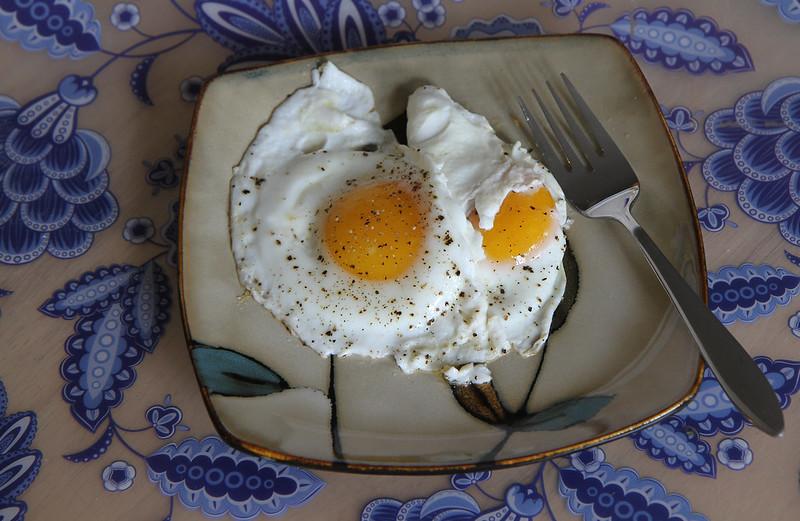 fresh eggs4