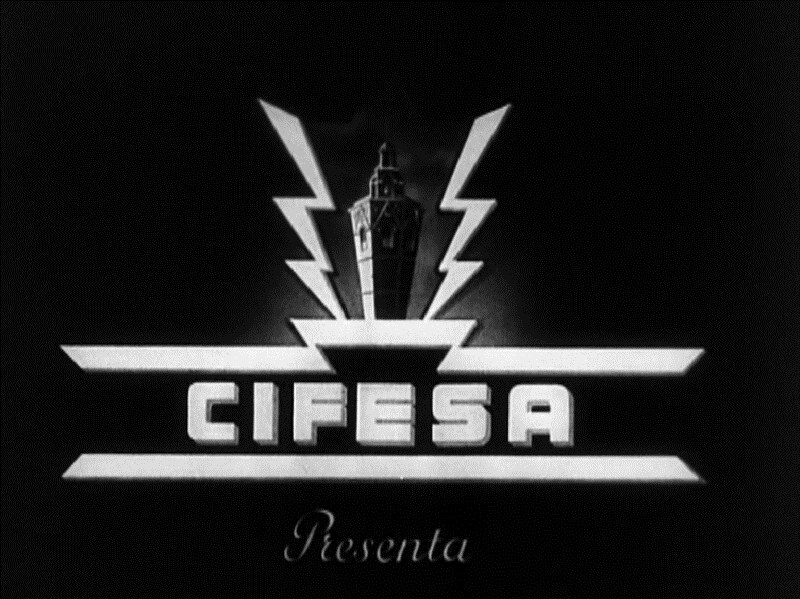 Cifesa presenta