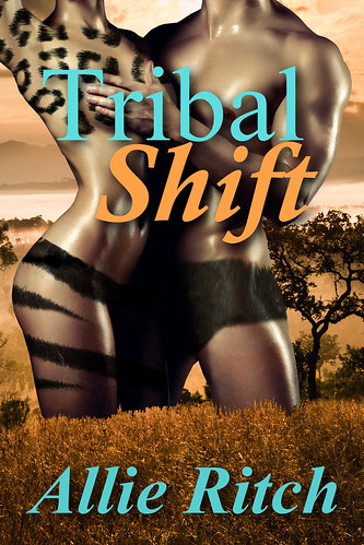 Tribal Shift