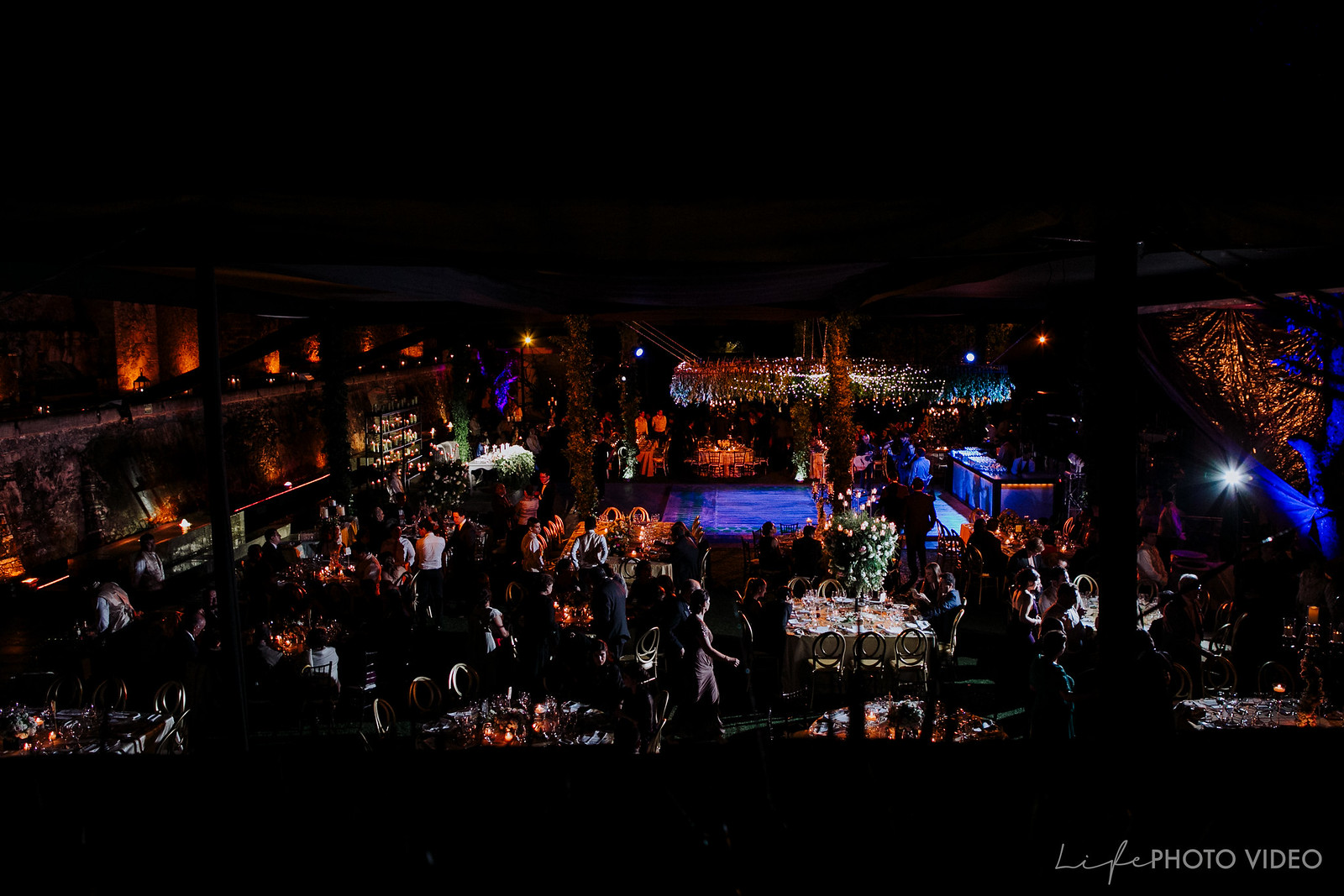 LifePhotoVideo_Boda_Guanajuato_Wedding_0052