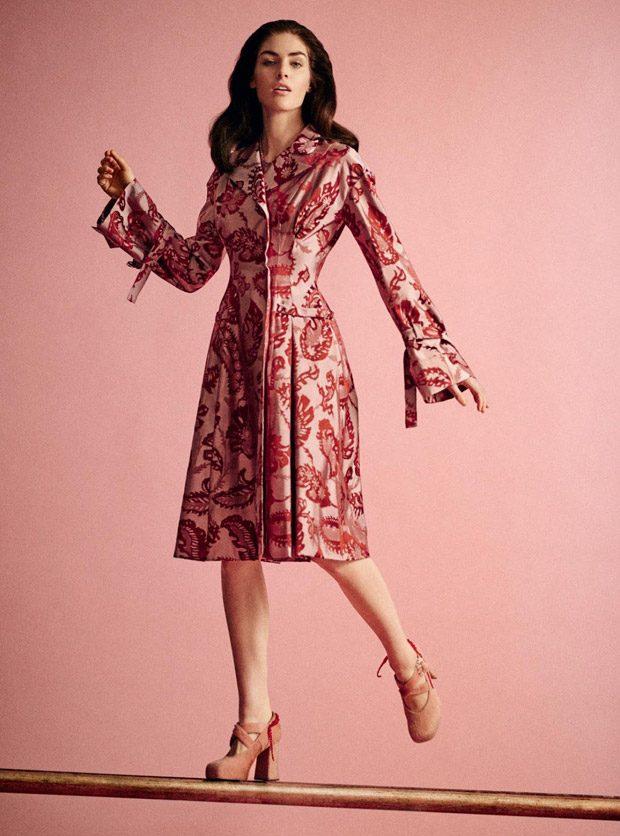 Hilary-Rhoda-Bazaar-UK-Serge-Leblon-05-620x836