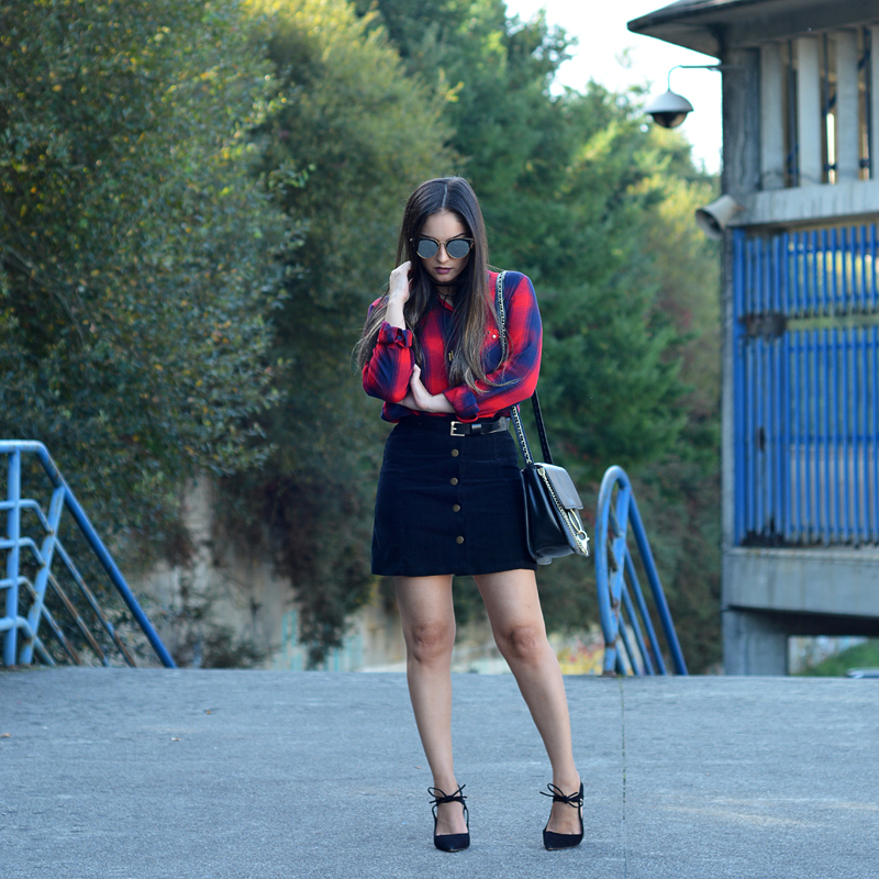 choies_zara_lookbook_streetstyle_outfit_ootd_justfab_09