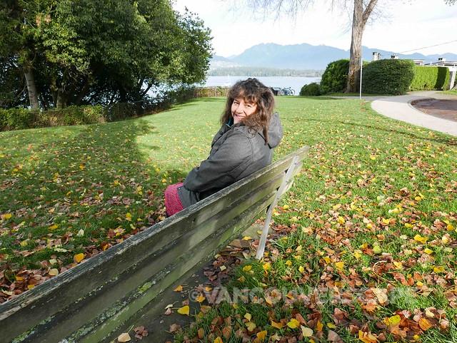 Outdoor Research Women's Oberland Hoody-5