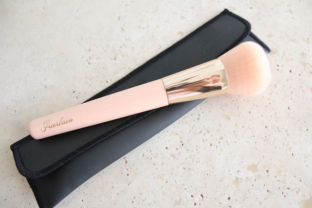 Guerlain Multi-Perfecting Concealer review