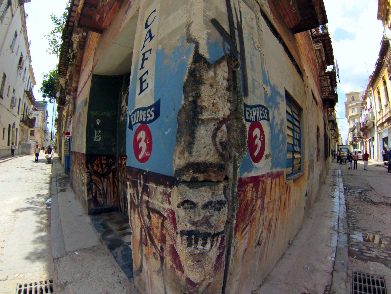 Qué ver en La Habana, Cuba qué ver en la habana, cuba - 30912729970 68f6948341 o - Qué ver en La Habana, Cuba