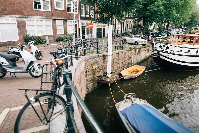 Amsterdam / Netherlands