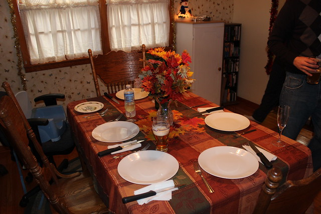 thanksgivingandtree 039