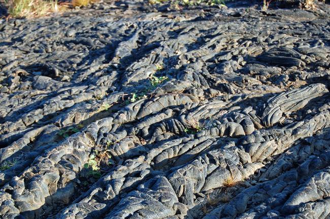 pahoehoe-lava-hawaii